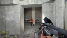 No, this not Half Life 3. Stop asking.