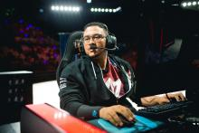 Aphromoo has been both a leader and an innovator in the evolution in League's support meta.