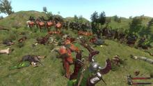 Fans of medieval warfare will love these incredible battles