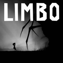 Limbo was developed by Playdead and released on August 2nd, 2011
