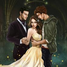 In between Lovers
