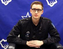 While he is originally from Denmark, Bjergsen has spent much of the last decade in California playing for TSM.