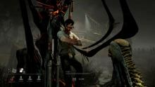 Surprisingly terrifying, Dead by Daylight does asymmetrical competition justice.