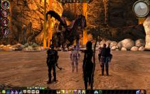 This mod tests players with a set of new, greater foes.