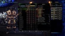 This build is perfect for players beginning their Hunting Horn Master Rank journey.