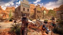 7 days to die ghost town