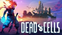 Dead Cells was developed by Motion Twin and released on August 7th, 2018