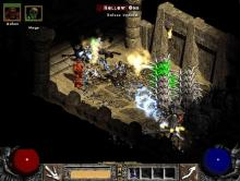 All Diablo Games, from worst to best