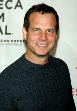 Bill Paxton will be playing as Jack Thompson in BBC's new GTA drama