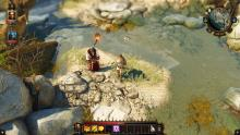 This picturesque little seaside spot is where your adventure begins in Divinity Original Sin.