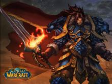 King Wrynn has been unable to attract the best guilds to the Alliance.