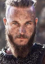 Is this what Anduin Lothar will look like?
