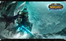 Arthas is the most hated villain in WoW.
