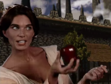 best 15 video game trailers of all time for the PC