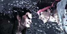 Mishima Style Karate vs Shotokan.