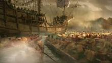 Set sail and colonize, expand, and more in the next Age of Empires