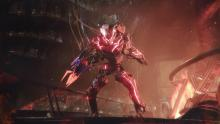 The Surge 2 will have you fighting various types of intimidating enemies.