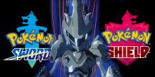 Rumors were going around that armored Pokemon would be a thing.