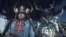 Ghost of Tsushima has a wide variety of powerful Armor sets to choose from