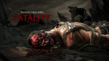 Fatalities return in Mortal Kombat X, in more brutal, bloody and downright creative ways never before seen in the series.