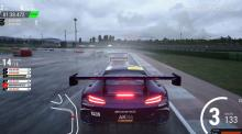 Download mods and create your own vehicles in Assetto Corsa