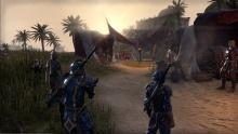 The basics of Trading in ESO is to find out what players want and figure out how to give it to them