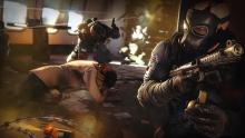 r6-hostage rescue on board