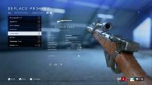The stats for the Turner SMLE back up just how powerful this weapon is in game.