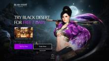 If you want to try BDO before you buy, you absolutely can with free trials!