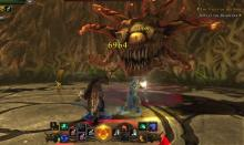 In Neverwinter, you'll come across familiar monsters.