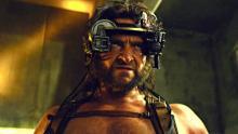 Hugh Jackman, Wolverine
