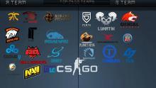 Best CSGO Teams