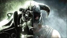 Bethesda has games such a variety of games, everyone is sure to find one to suit them