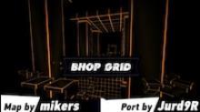 Bhop_grid