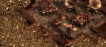 Don't let the Zombies get to you in They are Billions