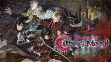 Bloodstained: Curse of the Moon Was developed by Inti-Creates and released on May 24th, 2018