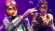 Duo Kills Duo Wins