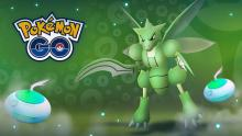 This event took place in June 2020 and introduced Shiny Dwebble.