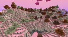 Another great Minecraft Mod based on the board game among other things!
