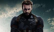 While Steve Rogers continues to fight for good, he has not always does so while bearing the Stars and Stripes