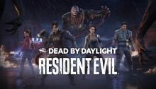 DbD Best Beginner Killers To Level First, Trapper, Wraith, The Doctor, Farm Bloodpoints, Resident Evil Chapter DbD