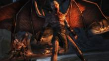 Fight those ugly demons in Castlevania: Lords of Shadow 2