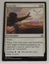 Flexible removal is one of the biggest benefits of playing white