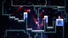 This platformer packs in story with its tight gameplay.