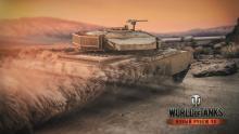 tank lines, centuriton tanks