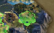 Try to surround your campus with mountains for that observatory prowess
