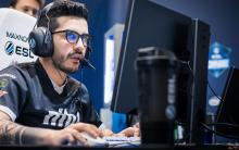 coldzera focusing for that W at ESL