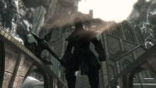 Travel Skyrim to Find Enemies to Fight