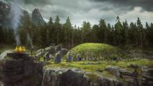 Mesolithic Era!
