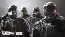 Different operators, different style!